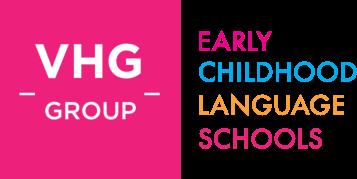 vhg logo